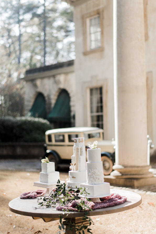 You will not find more beautiful wedding rentals in Alabama. We are available for weddings and events in Alabama, Georgia, Tennessee, Mississippi, and the panhandle of Florida.